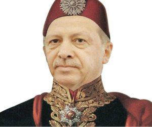أرقام كارثية تفضح خطة أردوغان لـ«التنويم المغناطيسي» ضد شعبه