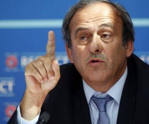 5 دول قد تستضيف كأس العالم 2022 بعد فضائح مونديال قطر