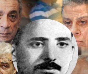 من الخازندار إلي الشهيد هشام بركات.. جرائم الإخوان ضد قضاة مصر ( فيديو جراف )