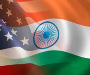 ما هو مصير الحرب التجارية الجديدة بين الهند والولايات المتحدة الأمريكية؟