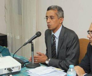 تفاصيل ورشة عمل «تعزيز سبل التعاون» بين مصر وكوريا في المشروعات الصغيرة والمتوسطة
