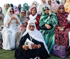 قبل انطلاق الانتخابات الرئاسية.. هذا هو المشهد السياسي في موريتانيا