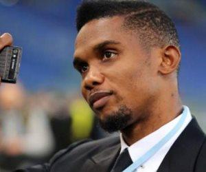 أيتو يقدم نصائح للاعبي مصر قبل انطلاق كأس الأمم الأفريقية