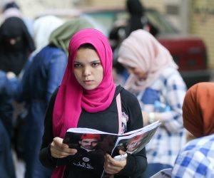 جدول امتحانات الثانوية العامة: «شاومينج» يبيع الوهم لـ 650 ألف طالب وطالبة