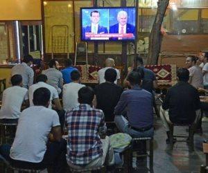 مواطنو إسطنبول يتوعدون أردوغان.. ويعتزمون هزيمة مرشحه للمرة الثانية