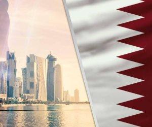 المنظمات الخيرية.. بنوك قطرية عابرة للقارات لتمويل الإرهابيين