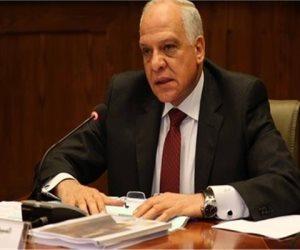 شملت 54 نائبا.. محافظ الجيزة يصدر أكبر حركة لنواب رؤساء الأحياء المراكز والمدن