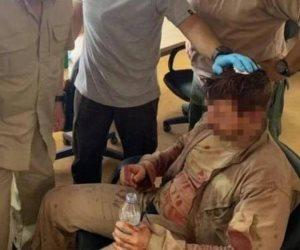 تكشفها «واشنطن بوست».. تفاصيل إطلاق الجيش الليبي سراح الطيار الأمريكي