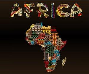 بلغات «الهوسا واليوربا والبامبرا والولوف».. هكذا تواصلت مصر مع شعوب دول غرب أفريقيا