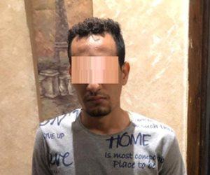 أمن القاهرة: عاطل وراء مقتل زوجين مسنين بالزيتون بدافع السرقة