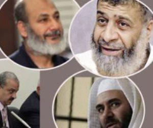 «إما الدم أو الحكم».. عندما هدد قيادات الإخوان الشعب بالفوضى والإرهاب قبل 30 يونيو (فيديو)