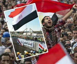 حصاد ثمار الإصلاح وترشيد الدعم.. كيف أصلح المصريون خطيئة 72 عاما في ثلاث سنوات فقط؟