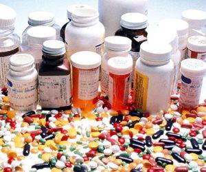 على رأسها كونجستال.. هيئة الدواء تدرج 14 نوعًا من العقاقير ضمن جداول المخدرات