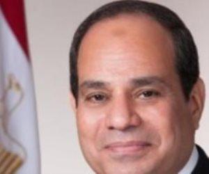 من القاهرة إلى طوكيو.. حضور رئاسي يليق بموقع مصر (فيديو)