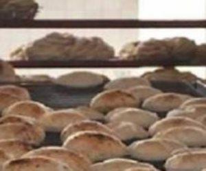 التموين: رغيف الخبز  بـ5 قروش والسعر ليس له علاقة بالمنظومة الجديدة