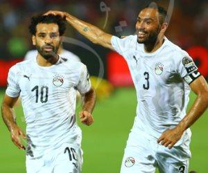 محمد صلاح: لم أتدخل فى أزمة وردة.. ولابد من علاجه وتأهيله نفسيا