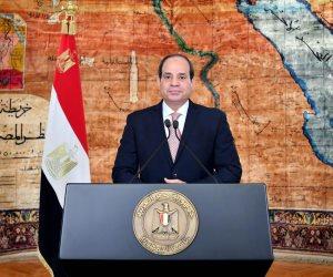 السيسي أعاد اكتشاف الكنز المنسي.. شركات قطاع الأعمال العام تقود نهضة مصر الاقتصادية