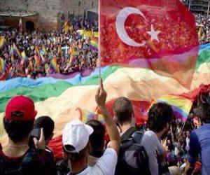 ما بين الإسلام والفجور.. سياسات «أردوغان» حسب الطلب (فيديو)