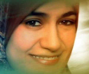 ألمانيا تحيي الذكرى العاشرة لمقتل مروة الشربينى بالإعلان عن جائزة خاصة باسمها
