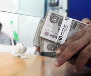 «المحطة الأخيرة».. الدولة تنهي أكبر خطة لضبط الموازنة وإصلاح تشوهات الاقتصاد