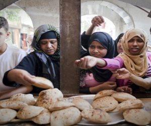 أنا ابن مصر أنا ضد الكسر.. المواطن المصري بطل برنامج الإصلاح الاقتصادي