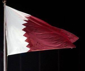 المنظمات الدولية تغض الطرف.. قطر تنتهك حقوق الإنسان (شهود عيان)