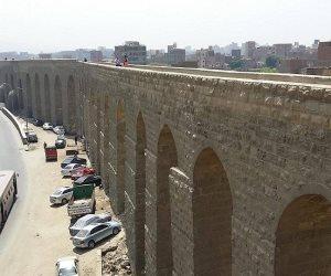 لأول مرة.. الحكومة تعرض على المستثمرين المشاركة في تطوير القاهرة التاريخية