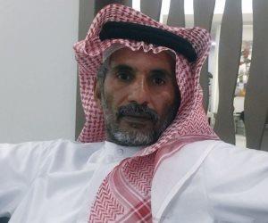ناشط حقوقي قطري يفضح مساوئ الداخل بالدوحة ويؤكد قرب انفراج أزمة «الغفران»