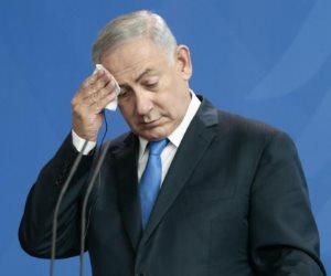 نتنياهو يعلن إغلاق إسرائيل بالكامل لمواجهة كورونا