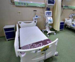 منظومة التأمين الشامل الجديدة.. الرعاية الصحية وتوفير الخدمات الطبية مدى الحياة