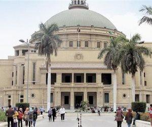 خطة «التعليم العالي» لجذب الوافدين للجامعات المصرية.. من ميكنة كل الخدمات إلى توفير وحدة مصرفية