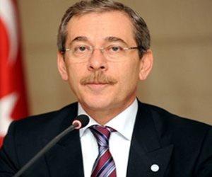 لم أندم يوما لانشقاقي عن «العدالة والتنمية».. برلماني تركي يفضح حزب «السلطان العثماني»