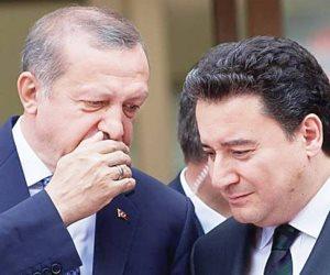 استطلاع للرأى يكشف انخفاض شعبية حزب العدالة والتنمية والأتراك يؤيدون تأسيس حزب جديد