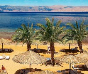 سوق السياحة يتعافى من كورونا.. 68 ألف سائح وصلوا شرم الشيخ والغردقة عبر 358 رحلة طيران
