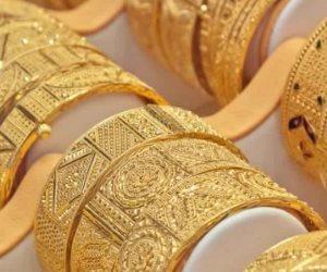 رئيس شعبة الذهب يكشف أسباب بيع المستهلكين للمعدن النفيس