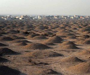 9 مواقع جديدة بقائمة التراث العالمي باليونسكو.. مدافن دلمون الأثرية بالبحرين أبرزها (صور)