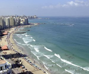الـ«عجميستا» VS الـ«مارينستا».. «بكيني» الساحل يسحب البساط من مصيف العندليب وسومة