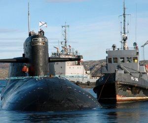 حادث الغواصة الروسية يثير القلق.. هل العالم على أعتاب كارثة نووية؟