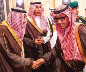 الإعلام السعودي على الطريق.. «صوت الأمة» يكشف كواليس لقاء الملك سلمان بالإعلاميين