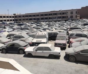 تضارب التصريحات حول فرض ضرائب على السيارات.. وبرلماني: يؤثر على السوق