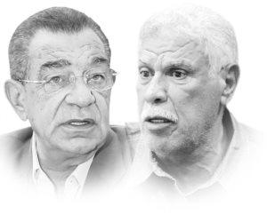 على خطى الرجال.. 8 خطوات لإصلاح الكرة المصرية