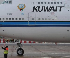 هذه الفئات استثناها الطيران المدني الكويتي من الحجر الصحي