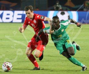 السنغال في نهائي أفريقيا بعد الفوز على تونس بهدف (فيديو)