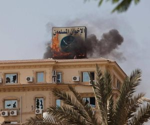 الإخوان أصل الإرهاب في المنطقة.. لماذا تعادي الجماعة الخليج؟