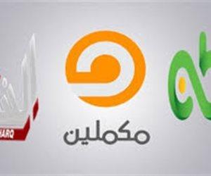 فضائح الإخوان تتوالى.. «إكسترا نيوز» تواصل كشف خيانة أنصار الإرهابية (فيديو)