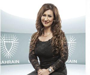 ردًا على «ما خفي أعظم».. رئيسة «الصحفيين البحرينيين»: الجزيرة مُغرضة ولن تنجح في مساعيها