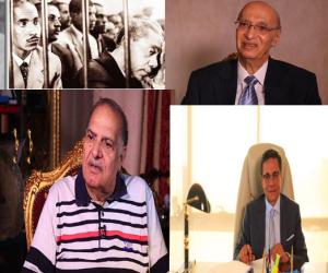 تاريخ إرهاب الإخوان لقضاة مصر: من الخازندار إلى هشام بركات