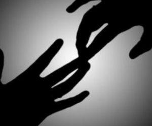 «شنبات عيرة».. رجل يقتل زوجته وأولاده والثاني ينتحر بسبب الحب