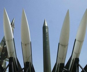 بالصدفة.. كشف سر 150 سلاحا نوويا تنشرها واشنطن في بلجيكا