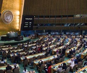 تعرف على أبرز 6 معلومات عن المجلس الدولى لحقوق الإنسان